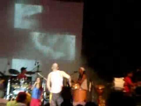 Concierto Calle 13 en nicaragua js.mp4