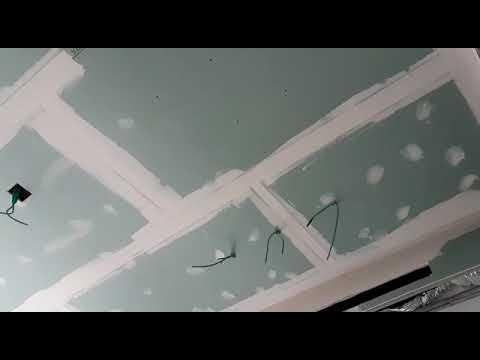 סרטון: גבס