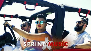 Gipsy Casual - Yalla Ya Habibi | Official Video