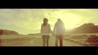 Young Killer - Hasta el Final | OFFICIAL MUSIC VIDEO