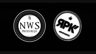 NWS Mixtape 2012 - Chaosu mania feat. Kokot, Bonus (RPK)