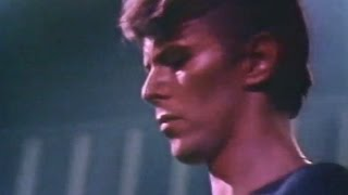 David Bowie – Speed of Life – Live 1978