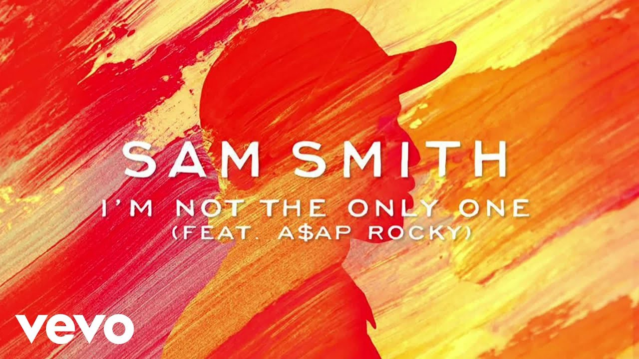 Sam Smith Concert 50 Off Ticket Liquidator November