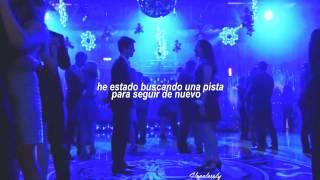 The Night We Met - Lord Huron (13 Reasons Why) Traducida al español.