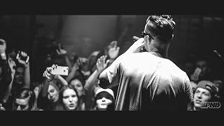 Sitek - Chcemy Być Wyżej Live @ The Club, Kraków 10.03.2017
