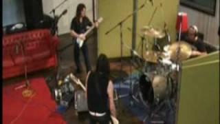UFO [ CHERRY ] LIVE/STUDIO VERSION '05.