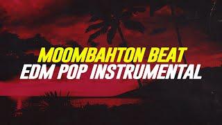"Deep House Type Beat ""Warmth"" [2018] New Autumn Pop Beats Sad Riddim Dancehall Instrumental"