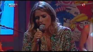 Bell 'Thinking about You' - Pedro Fernandes - 5 Para a Meia-Noite
