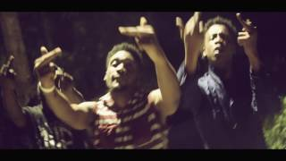 """BDA - """"F.A.M.E."""" (OFFICIAL VIDEO) Directed by ASN Media Group"""