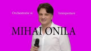 Doar tu vei fi a mea - Mihai Onila
