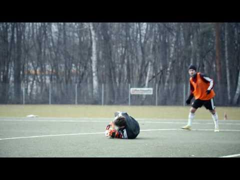 1. FC Norimberk používá E2E řešení SAP Sports One