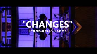 """[FREE] """"Changes"""" Speaker Knockerz/Mook/RellyMade Type Beat (Prod.RellyMade)"""