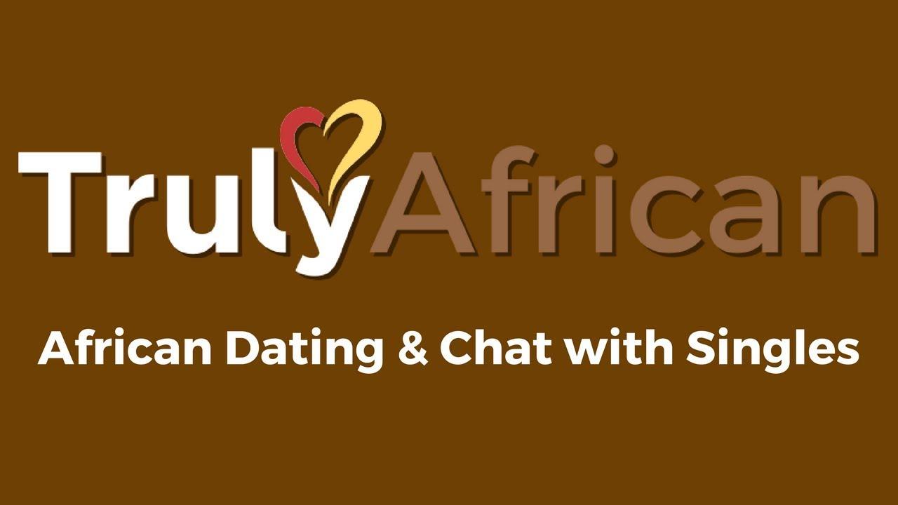 Africa de Sud - Wikipedia, Site- ul de dating cre? tin in Africa