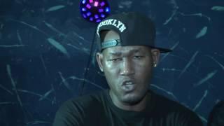 Mischievous - Bad Company (2017 Soca Trinidad)