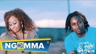 Moon & Richie G - Rudi Nyumbani (Official Music Video)