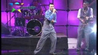 alacranes musical dame tu amor Estrella TV