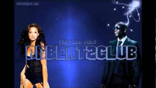 Nick Cannon ft. Akon - Famous (RnB 2011)