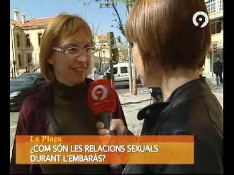 María Pérez Maldonado - Galería de imágenes