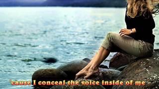 Westlife-Soledad (lyrics) width=