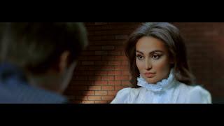 Munisa Rizayeva va Shahzod Murodov - O'jar | Муниса Ризаева ва Шахзод Муродов - Ужар