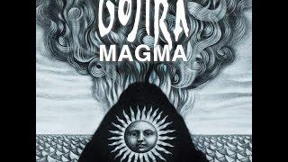 Gojira - Silvera (Subtítulos en Español)
