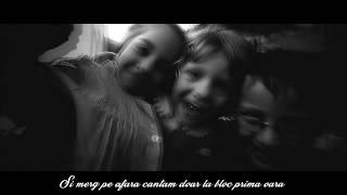 Nimeni Altu & Sagace - Parca Ieri (Video)