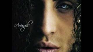 Arcangel-Por Amar A Ciegas (english lyrics)