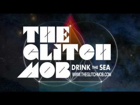 the-glitch-mob-animus-vox-official-the-glitch-mob