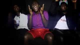 "Cool Man Feat. Preedy - Outta Control ""2015 Trinidad Soca"" (Official Music Video)"