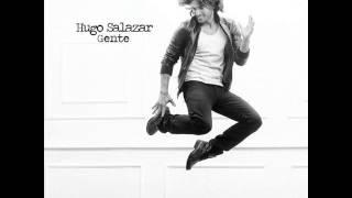 Hugo Salazar - Mujer Siempre