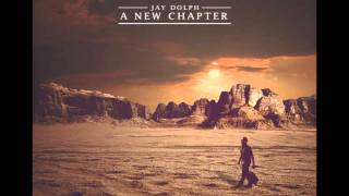 Jay Dolph - Temptation Flee Ting ft. Tru2DaName & Astar