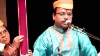 VIDYAPATI SANGEET by Kunj Bihari Mishra