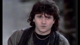 Daniel Balavoine - Soulève-moi (1983)