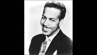 Wynonie Harris - Blood Shot Eyes - 1951 Great R&B!!!