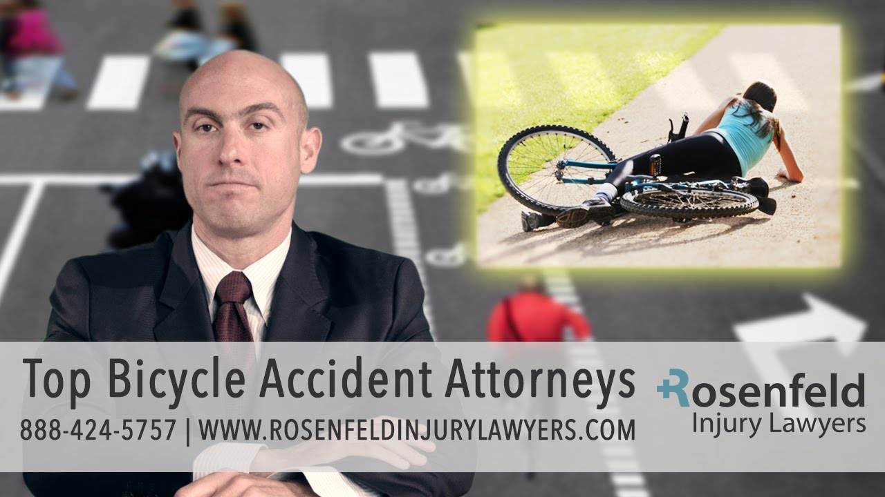 Bike Accident Injury Lawyer Cobleskill NY