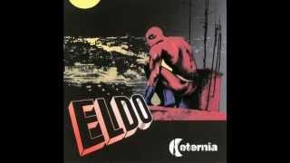 Eldo - Tylko słowo