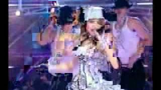 Tango Chorão - T1 02