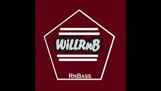 Anthony Starr Feat. Kiara DuPree - Summatime (New Music RnBass)