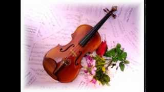 Tango music instrumental - ballroom dance music (violin and bandoneon)