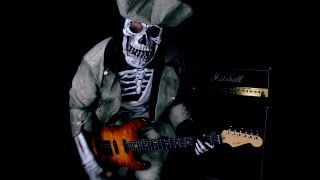 """SCARY 