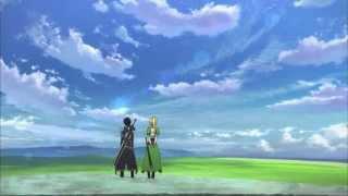 """Sword Art Online Opening 2 """"Innocence"""" Orchestra Arrangement"""