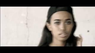 Bitch Better Have My Money - Rihanna / Mina Myoung Choreography |Dance Cover|