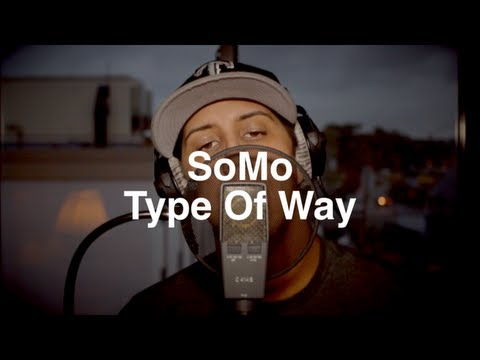 rich-homie-quan-type-of-way-rendition-by-somo-themrsomo