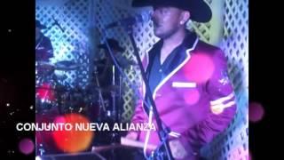 CONJUNTO NUEVA ALIANZA - CUMBIA SAX EN VIVO BY DJ JORGE