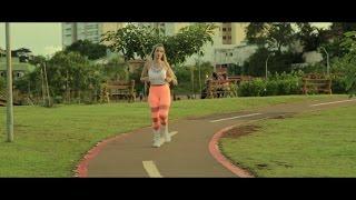 T Jotta - Esquece o que Passou ♫  Official Vídeo Clipe