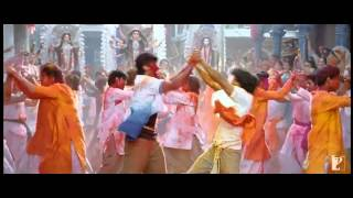 Jashn e Ishqa HD Video Song Teaser   GUNDAY 2014 Ranveer Singh, Arjun Kapoor, Priyanka Chopra & Irrf