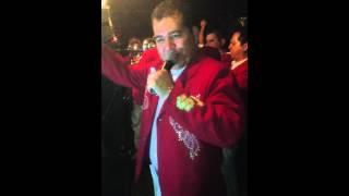 XALOS BAR EL COYOTE Y SU BANDA TIERRA SANTA JOE MICHAEL DEEJAY BEBO