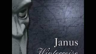 Janus - Der Mörder in Mir
