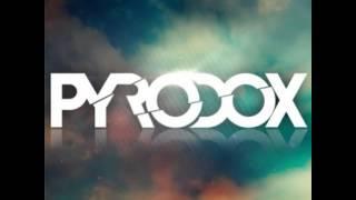 |DRUMSTEP| Pyrodox - Blooddrops VIP (FREE DL)