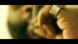 Rick Ross - Cake Remix feat. Rihanna (Music Video)